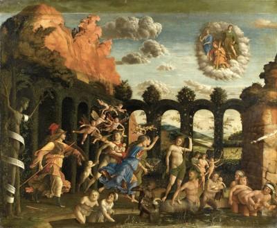 mantegna studiolo.jpg