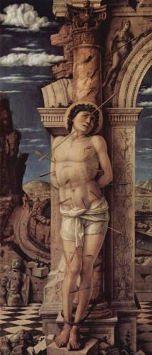 Andrea_Mantegna St seb hi re.jpg