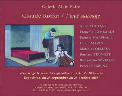 affiche expo paire.jpg