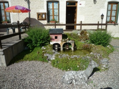 moulin miniature.JPG