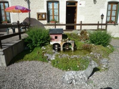 moulin miniature.JPG