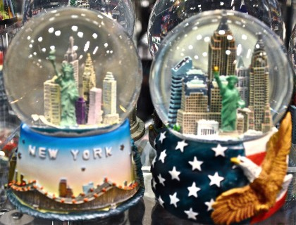 New-York-Snow-Globe.jpg