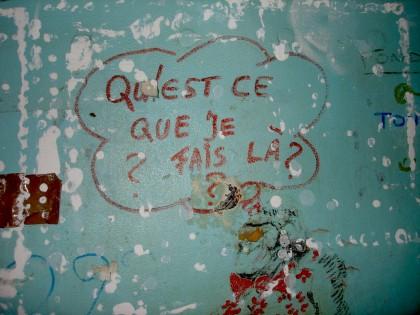 graffito bulle.jpg