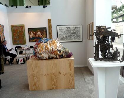 Galerie Ritsch Fisch.JPG
