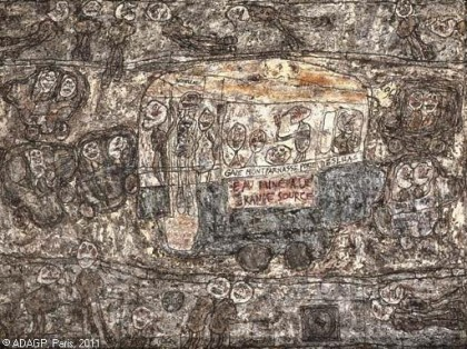 dubuffet-paris-montparnasse.jpg
