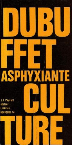 asphyxiante culture.JPG