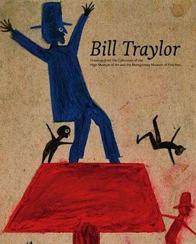 cata bill-traylor-folk-museum.jpg