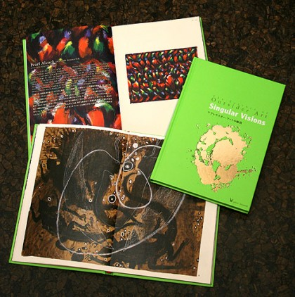 singularvisionsbook.jpg
