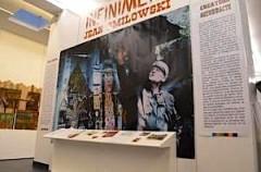 photos-bethune-l-exposition.JPG.jpg