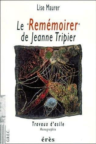 le-rememoirer-de-jeanne-tripier.jpg