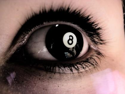 8-Ball_Eye.jpg