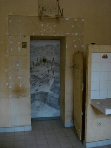 prison avignon 444.jpg