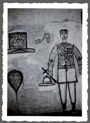 fresque 12.jpg