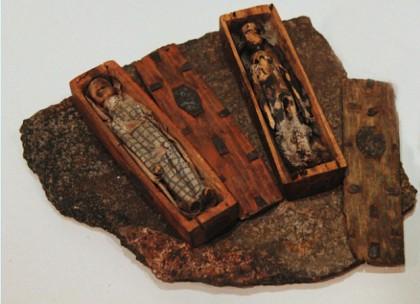 arthurs-seat-coffin-5.jpg