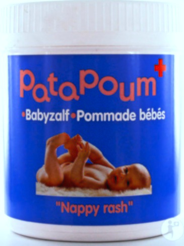 patapoum-pommade-bebe-500g.jpg