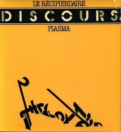 DISCOURS.jpg