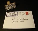 Mail-Art.jpg