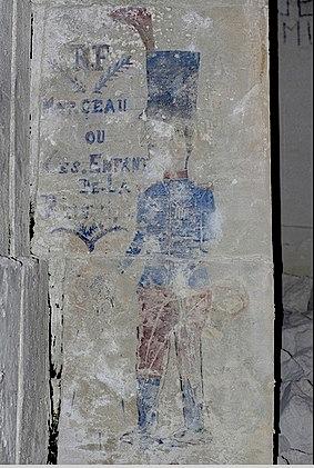 graffiti hussard bleu.jpg