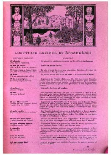 Petit_larousse_illustre,_1906_roses.djvu.jpg