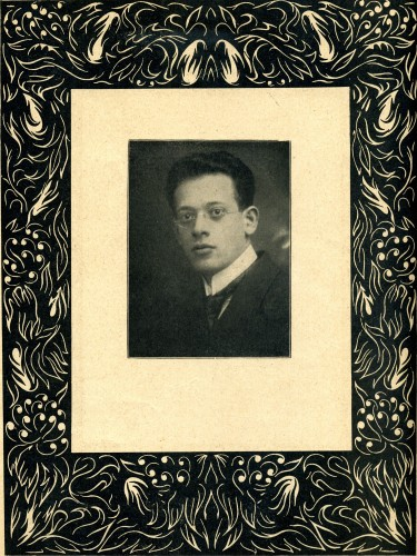portrait Eugen Mirsky.jpg