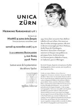lecture unica zurn.jpg