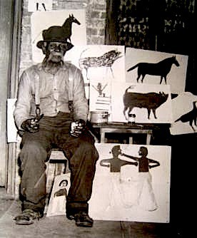 bill_traylor_portrait.jpg