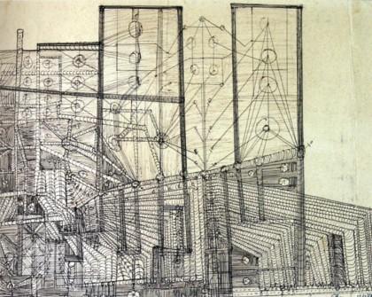 Francesco Giambarresi 3.jpg