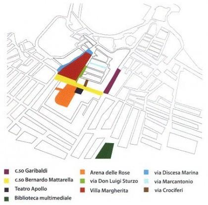 plan castellammare.jpg
