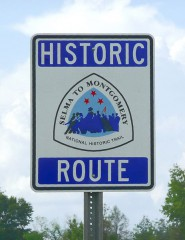 Selma_to_Montgomery_marches_-_historic_route_retouched.jpg