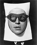 Breton masqué.jpg