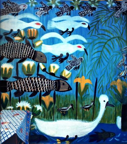 oiseaux et poissons.jpeg