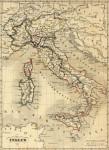 carte_italie_1843.jpg