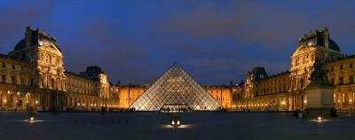 pyramide du louvre.jpg