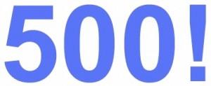 500animation.jpg