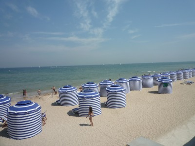Cabourg plage.JPG