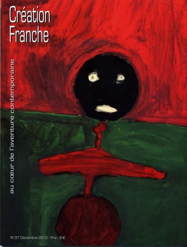 couv Création franche déc 2012.jpg