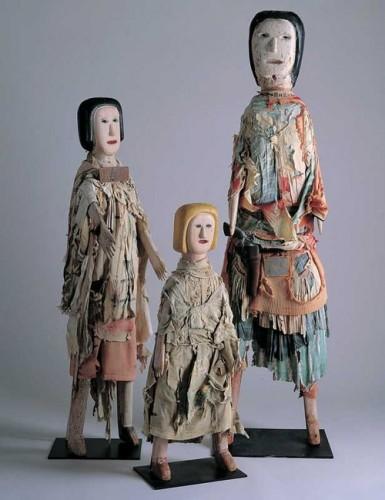 poupées 4.jpg