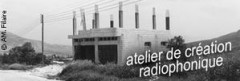 atelier_de_creation_radiophonique.jpg