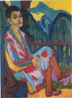 Ernst Ludwig Kirchner.jpg