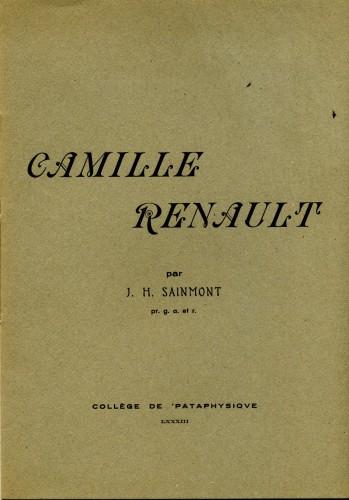plaquette JM Sainmont.jpg