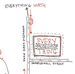 map museumofeverything.jpg