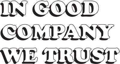 In-good-cie-we-trust.jpg