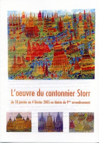 cantonnier Storr.jpg