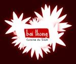 bai thong.jpg