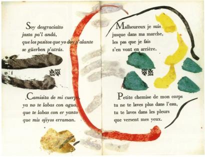 pages hernandez.jpg