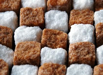 sucre.jpg