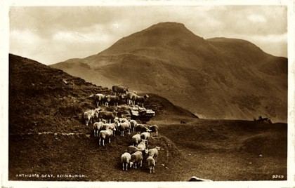 post_card_arthurs_seat_with_sheep.jpg