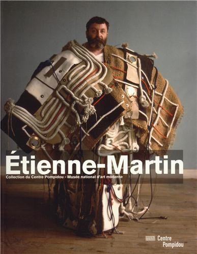 catalogue etienne-martin.jpg