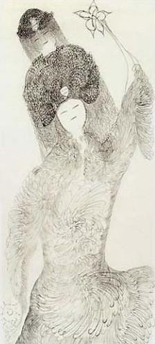 Guo Fengyi 2.jpg