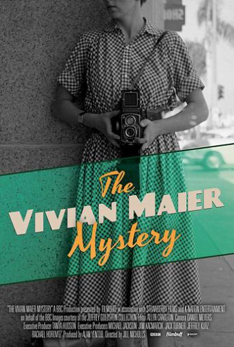the vivian maier mystery.jpg